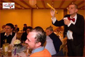 Firmenfest, Privatfeier, Kundenveranstaltung, Betriebsfeier, Firmenjubiläum, Jahresauftaktveranstaltung, Sommerfest, Weihnachtsfeier, Tagung, Messegala, Geburtstagsfest, Hochzeit
